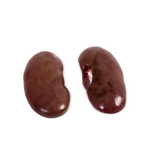 lafinojosa-carne-rinones-p